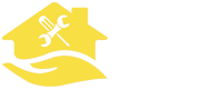 Garage Door Of Eastpointe Logo